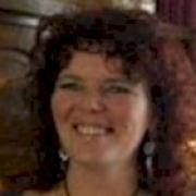 Consultatie met medium Jeannet uit Nederland