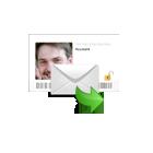 E-mailconsultatie met medium John uit Nederland