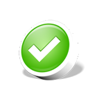 Online medium uit Nederland met online  kwaliteitscontrole bij mediums
