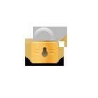 Paswoord vergeten Online-medium.net